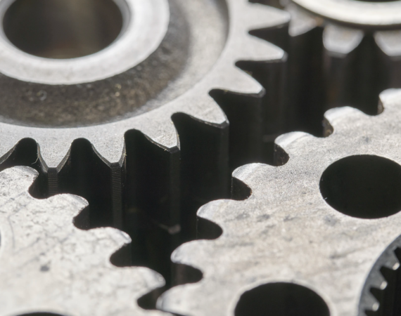 Serialization and Supply Chain in Times of Need