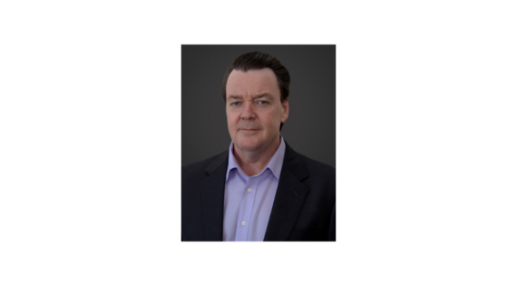 Austin McDonald has joined RemTech as the VP of Operations