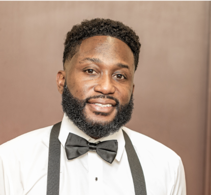 At RemTech, we know that it's our consultants that make us great. With that in mind, we would like to introduce you to one of our great consultants, Johnny Colvin.  Johnny is a Senior Project Manager Consultant and has been with RemTech since 2018. As a Senior Project Manager Consultant, Johnny provides consultation […]