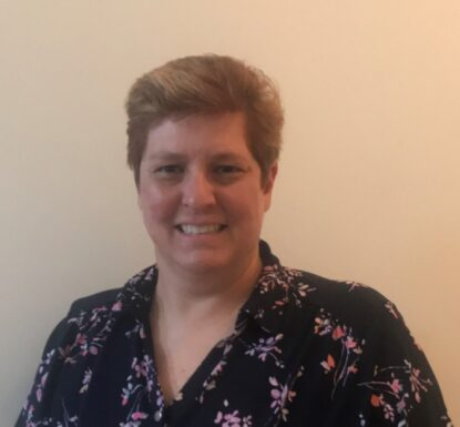RemTech Consultant: Lois Horne  At RemTech, we know we are only as good as our team and we couldn't be more proud of that team. The consultants and engineers that make up our team set us apart from the competition and build a quality foundation for everything we do. With quality in mind, we'd […]