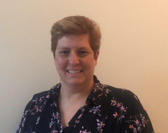 RemTech Consultant: Lois Horne